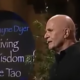 Tao Te Ching in the voice of Wayne Dyer