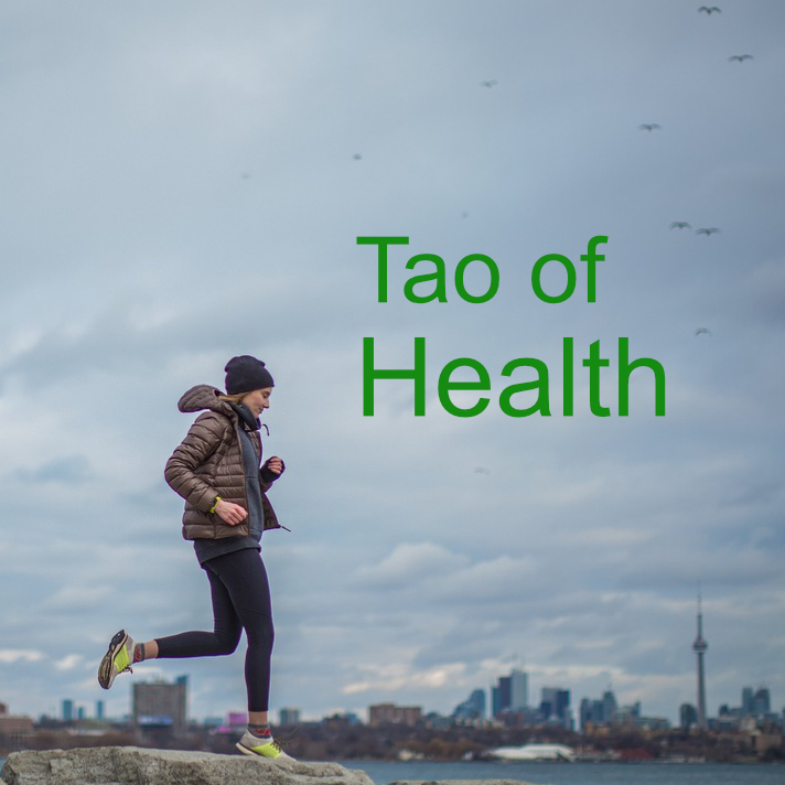 Tao of health