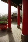 Is Taoism a Religion?