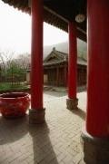 taoism as religion