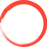 Tao cyclical movement