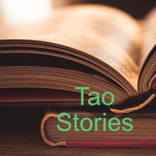 Tao stories